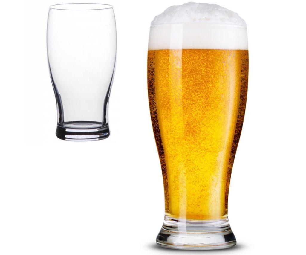 Prix verre a biere pas cher vaisselle maison - Accessoires maison pas cher ...