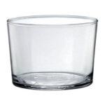 verre a eau basque