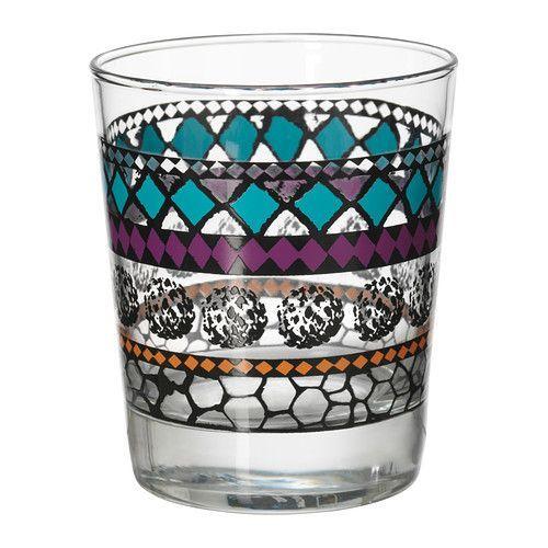 exemple verre a eau pas cher ikea vaisselle maison. Black Bedroom Furniture Sets. Home Design Ideas