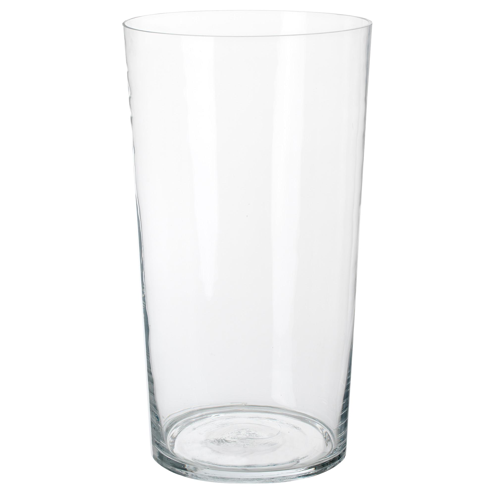 ikea verre. free haut with ikea verre. best bureau plaque de verre