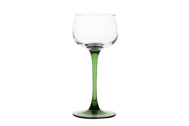 prix verre a vin blanc luminarc vaisselle maison. Black Bedroom Furniture Sets. Home Design Ideas