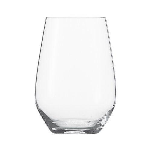 Exemple verre a vin sans pied vaisselle maison for Verre sans pied