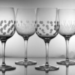 verre a vin taille