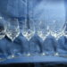 verre a vin turbulence