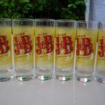 verre a whisky j&b