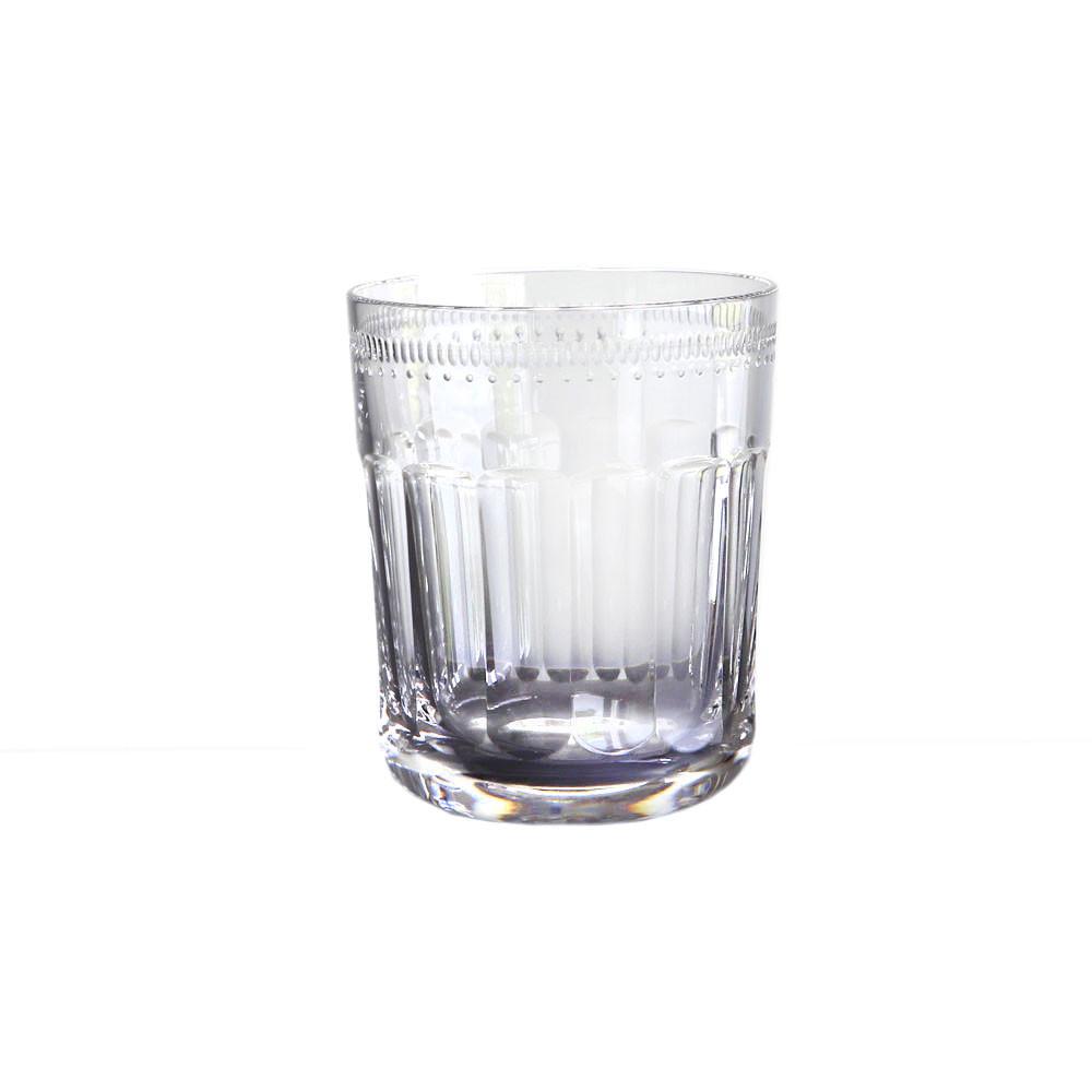 exemple verre a whisky ralph lauren vaisselle maison. Black Bedroom Furniture Sets. Home Design Ideas