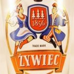 verre biere zywiec