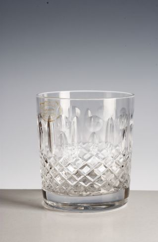 verre whisky ancien