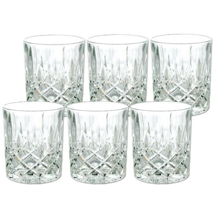 verre whisky ancien