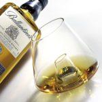 verre whisky hamilton