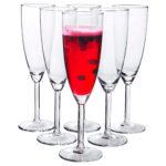 flute a champagne premier prix