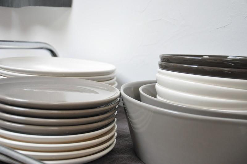 Exemple Service De Table Complet Ikea Vaisselle Maison