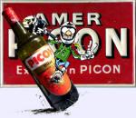 verre a biere gaetan picon