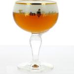verre a biere trappiste