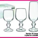 verre a vin gifi