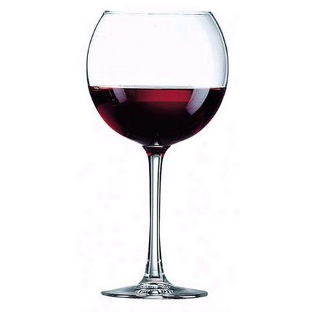 ambiance verre a vin rouge contenance vaisselle maison. Black Bedroom Furniture Sets. Home Design Ideas