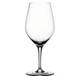 verre a vin spiegelau authentis