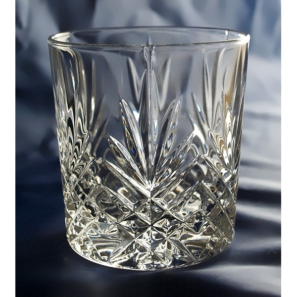 Genial Exemple Verre A Whisky Cristal. «