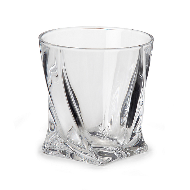 verre a whisky montpellier
