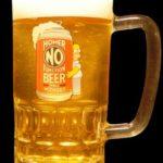 verre biere type