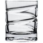 verre whisky pirouette