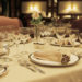 service de table in english