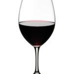 verre a vin ricardo