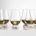 verre a whisky bruxelles