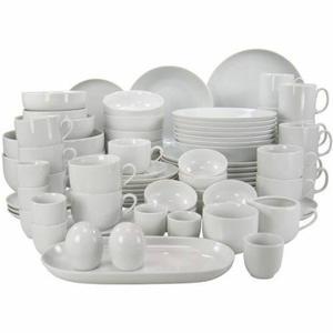 0274c07f9d843 idée service de table complet pas cher - Vaisselle Maison