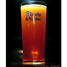 verre a biere namur