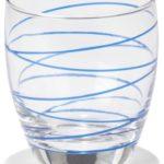 verre a eau alinea
