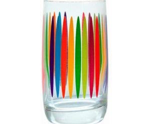 verre a eau discount