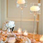 verre a pied mariage
