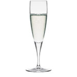 verre a vin grossiste