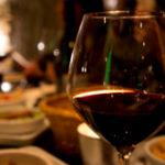 verre a vin montpellier