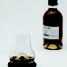 verre a whisky peugeot