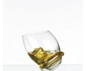 verre whisky bruno evrard