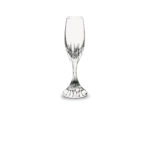 flute a champagne baccarat