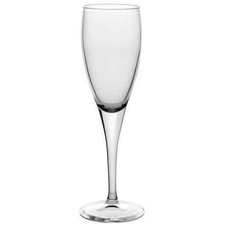 flute a champagne metro