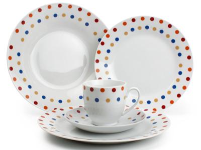 service de table 96 pieces