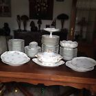 service de table haviland occasion