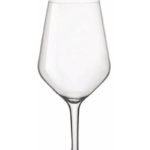 verre a pied 1 l