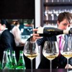 verre a vin tendance