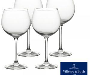 verre a vin villeroy et boch