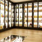 verre a whisky la maison du whisky