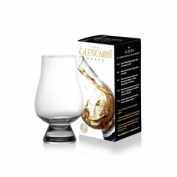 verre a whisky lille