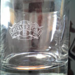 verre a whisky occasion
