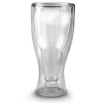 verre biere fred